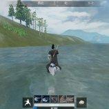 Скриншот Ganghood Survival – Изображение 8