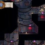 Скриншот Dodo Master – Изображение 3