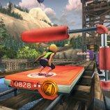 Скриншот Kinect Adventures – Изображение 2