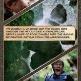 Скриншот Merlin: A Servant of Two Masters – Изображение 3