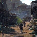 Скриншот Mount & Blade 2: Bannerlord – Изображение 28