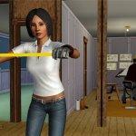 Скриншот The Sims 3: Ambitions – Изображение 18