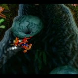Скриншот Crash Bandicoot 2: Cortex Strikes Back – Изображение 6