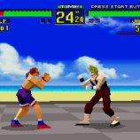 Скриншот Virtua Fighter – Изображение 1
