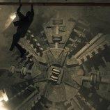 Скриншот James Bond 007: Blood Stone – Изображение 4