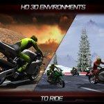 Скриншот Bike Racing 2014 – Изображение 5