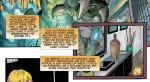 «Тихоокеанский рубеж»: что осталось закадром? Комиксы овойне гигантских роботов смонстрами. - Изображение 6