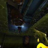 Скриншот Hollow – Изображение 2