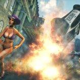 Скриншот Saints Row: The Third – Изображение 2