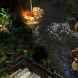 Скриншот Uncharted: Golden Abyss – Изображение 9