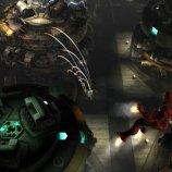 Скриншот Iron Man 2 – Изображение 9
