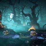 Скриншот CastleStorm 2 – Изображение 8