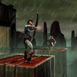 Скриншот God of War – Изображение 7
