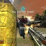 Скриншот VitalSign – Изображение 44