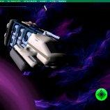 Скриншот Elite Starfighter – Изображение 9