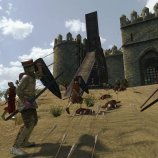 Скриншот Mount & Blade: Warband – Изображение 4