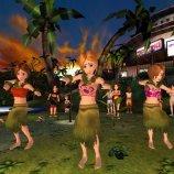 Скриншот Vacation Isle: Beach Party  – Изображение 5