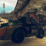 Скриншот Carmageddon: Max Damage – Изображение 1