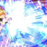 Скриншот Dragon Ball: Xenoverse 2 – Изображение 10