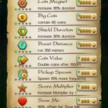 Скриншот Jungle Fly – Изображение 3
