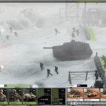 Скриншот Warfare Online – Изображение 7