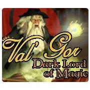 Val`Gor - Dark Lord of Magic