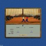 Скриншот World of Pirates – Изображение 22