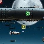 Скриншот Iron Sky – Изображение 5