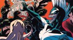 Venomverse: почему комикс овойне Веномов изразных вселенных неудался. - Изображение 31
