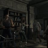 Скриншот Resident Evil Zero HD – Изображение 2