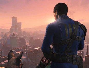 Лучшие трейлеры конференции Bethesda на E3 2017 [обновлено]