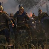 Скриншот Total War: Attila - The Last Roman Campaign Pack – Изображение 4