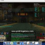 Скриншот Minions of Mirth – Изображение 18