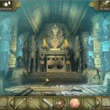 Скриншот Escape the Lost Kingdom – Изображение 2