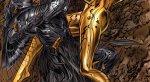Забудьте все, что знали оВеноме. Как древний бог симбиотов изменил историю Marvel. - Изображение 11
