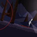 Скриншот Resfort – Изображение 5