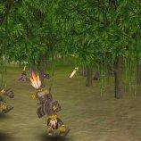 Скриншот Tribal Trouble – Изображение 11