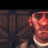 Скриншот Brothers in Arms: Furious 4 – Изображение 7