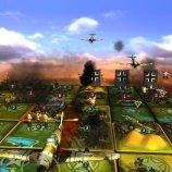 Скриншот Panzer General: Allied Assault – Изображение 4