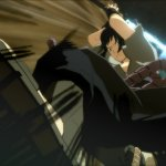 Скриншот Naruto Shippuden: Ultimate Ninja Storm 3 – Изображение 98