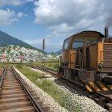 Скриншот Derail Valley – Изображение 8