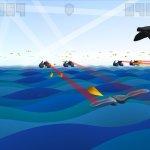 Скриншот Substream – Изображение 1