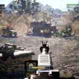 Скриншот Heavy Fire: Red Shadow – Изображение 6
