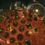 Скриншот Artillery Globe – Изображение 1