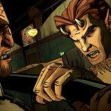 Скриншот The Wolf Among Us: Episode 2 Smoke and Mirrors – Изображение 12