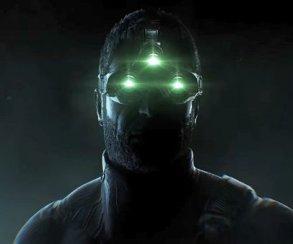 Сэм Фишер возвращается! Но не в Splinter Cell, а во второй сезон DLC к Ghost Recon Wildlands