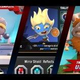 Скриншот World of Warriors – Изображение 5