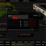 Скриншот Hacker Evolution Duality – Изображение 11