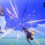 Скриншот Dragon Ball Z: Kakarot – Изображение 3