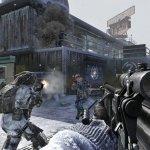 Скриншот Call of Duty: Black Ops – Изображение 25